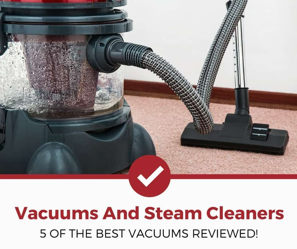 best bed bug vacuum and steam cleaners Bed bugs, Vacuum