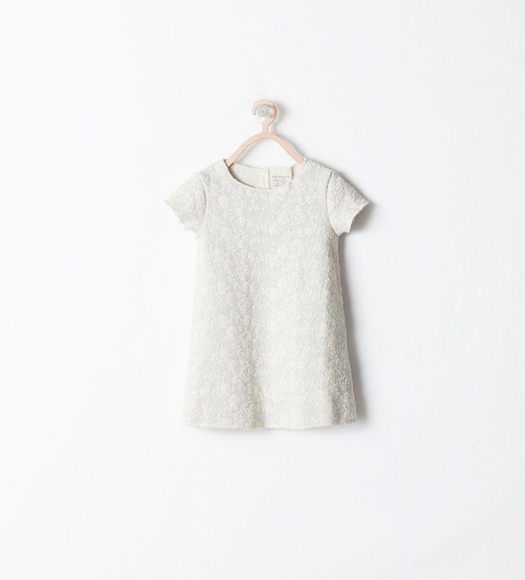 Pin by camilla gushmetzer on childrens clothing pinterest zara
