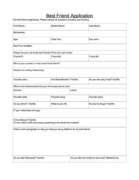 Official cuddle buddy application I Love Smiles Pinterest - blanket purchase agreement