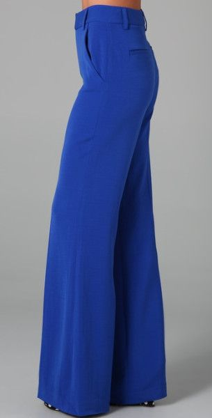 alice-olivia-cobalt-high-waist-wide-leg-pants-product-4-1136289 ...