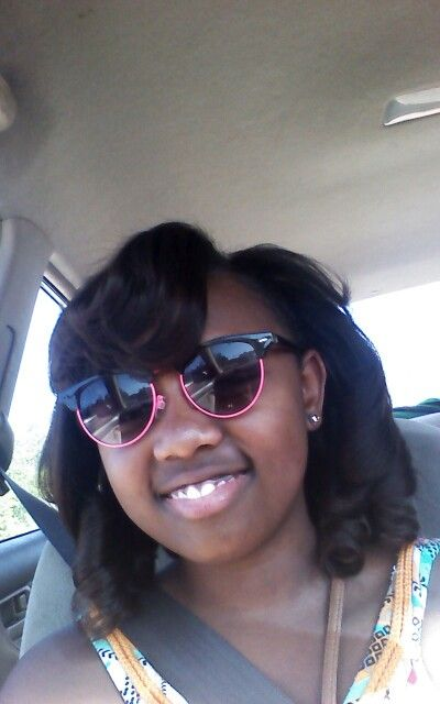 Sew Ins For 13 Year Olds : Still, Pretty!!, Beautiful, Hair,, Beauty,, Styles