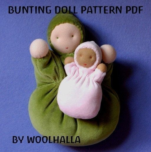 Baby bunting 20