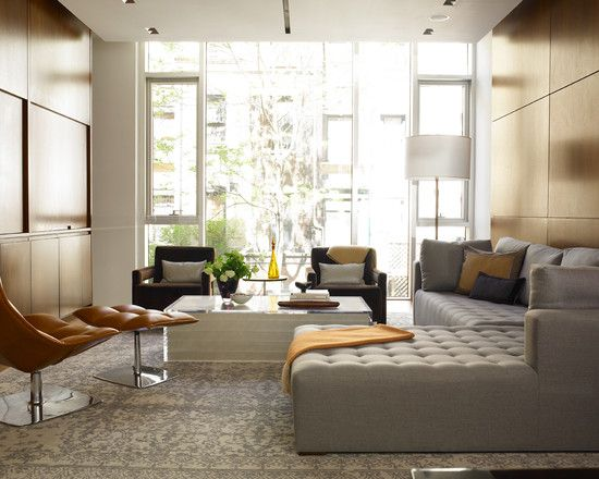 elegant contemporary furniture. living room elegant contemporary furniture design pictures remodel decor and ideas page