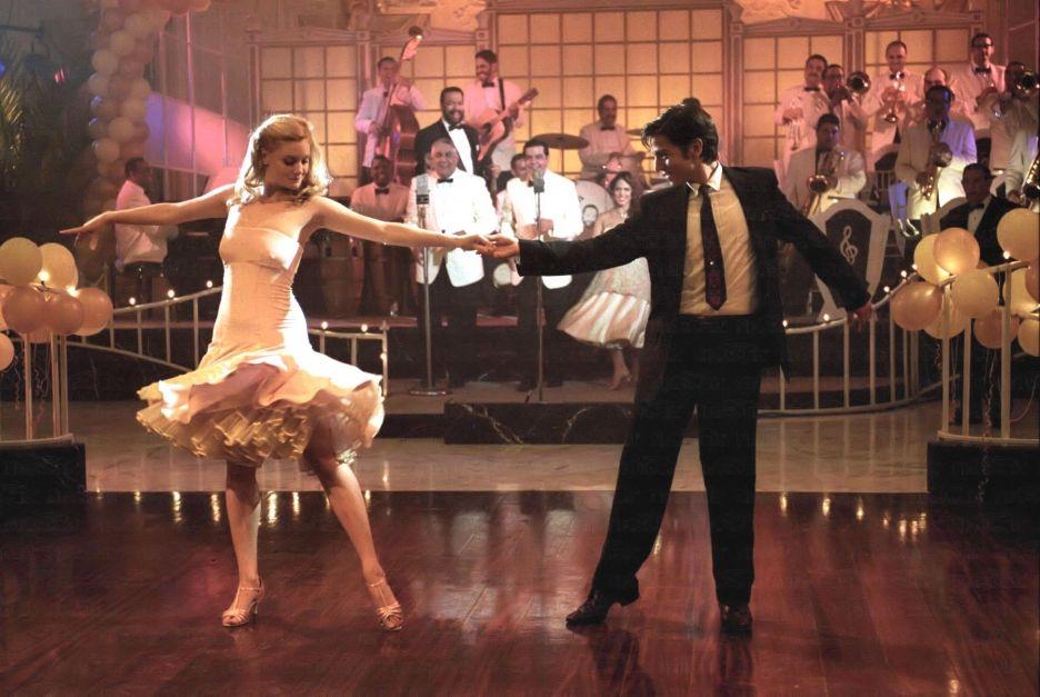 dirty dancing havana nights dirty dancing havana