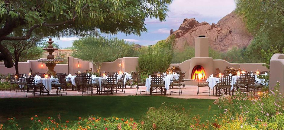 Restaurants And Dining In Scottsdale Official Travel Site For Arizona