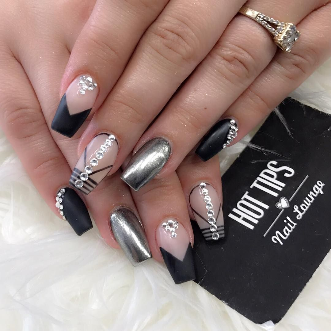 Now hiring manicurists 973 983 8899 9888 170 route 46 east now hiring manicurists 973 983 8899 9888 170 route 46 east rockaway nj 07866 share same plaza with subway make sure the store sign says hot tips prinsesfo Choice Image