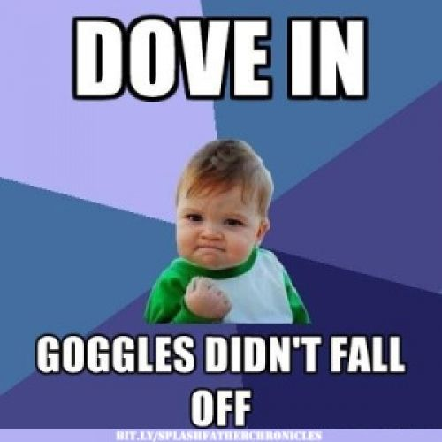 2f86e65f9bad8a55348902a57ea58b52 competitive swimming memes image memes at relatably com swimming