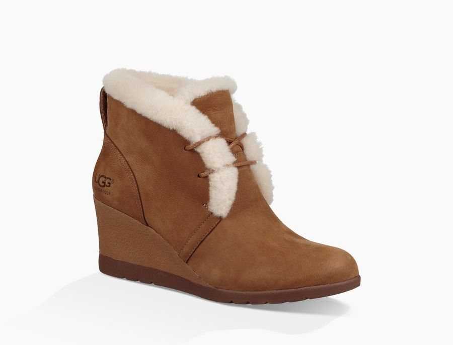 de5849bfe9b2 Women s Share this product Jeovana Boot