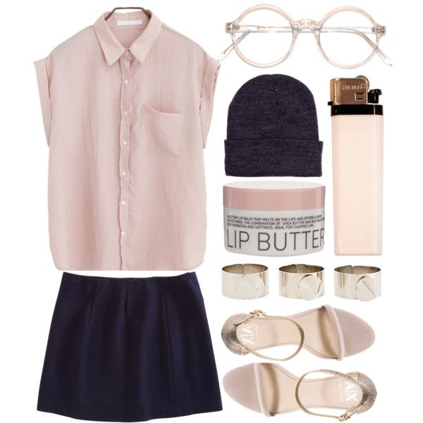 r u s h/ by jesicacecillia on Polyvore