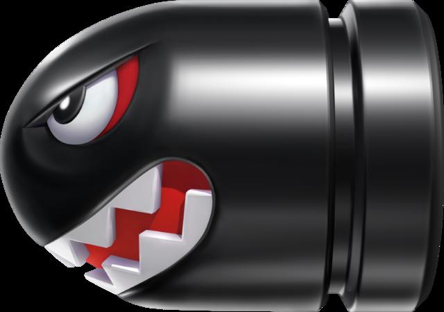 missile super mario - Cerca con Google   Festa de super mario, Aniversário  super mario, Mario bros