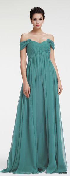 Pastel Green Evening Dresses for Pregnant Formal Dresses Plus Size ...