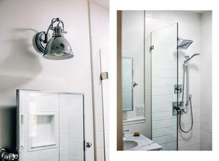 best narrow bathroom remodel baskets 31+ ideas | guest