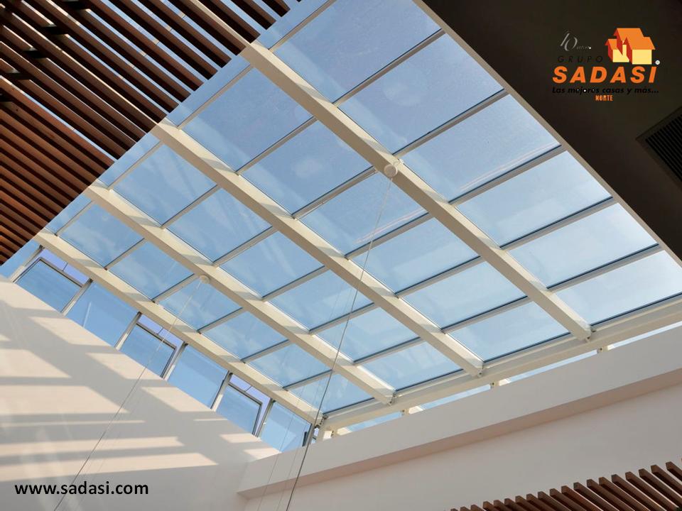 Hogar las mejores casas de m xico hay diferentes tipos for Diferentes tipos de techos para casas