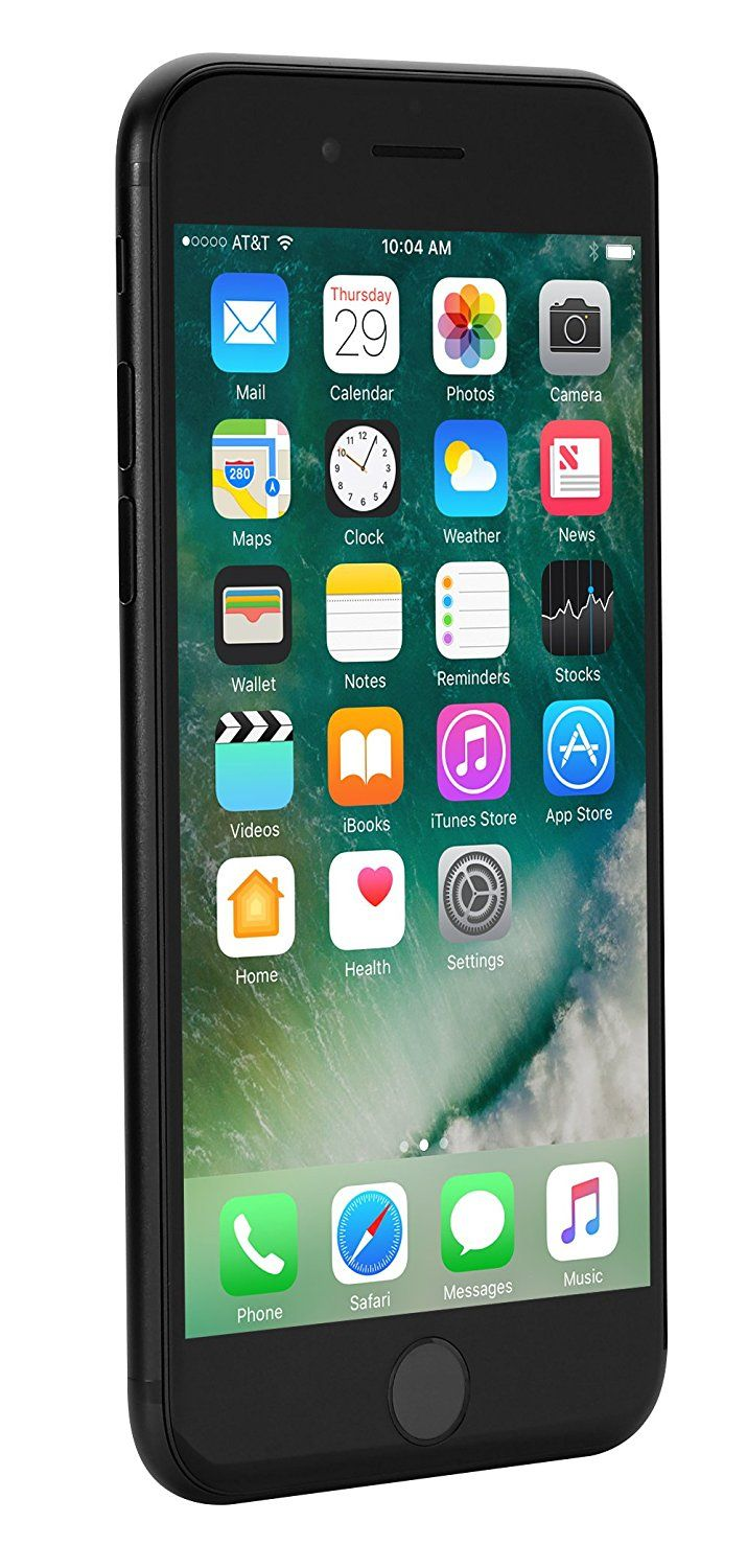 Gifts for 12Year Old Boys Iphone, Apple iphone, Iphone 7