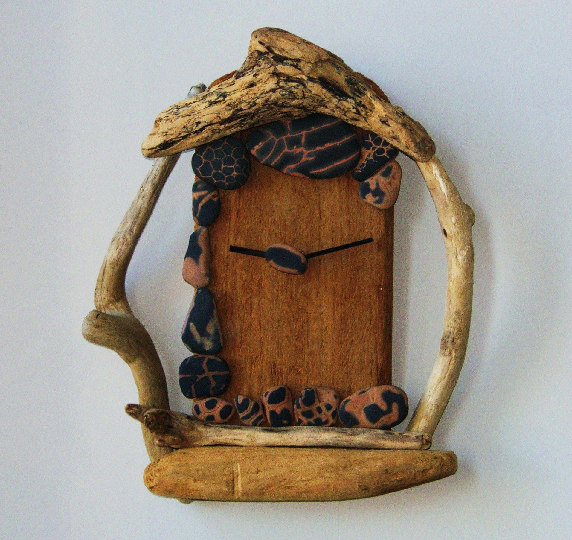Pin By Julie Howell On Julies Pinterest Driftwood Crafts Crafts