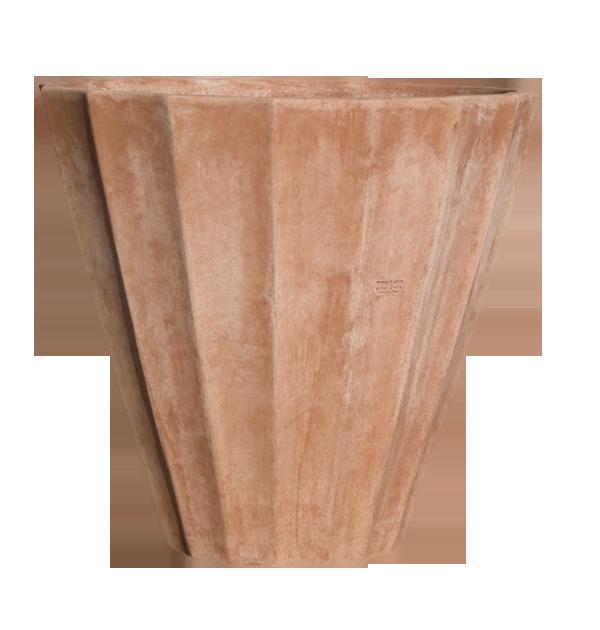 Terra Cotta Vases Terracotta Pots Terra Cotta Pottery Tuscan
