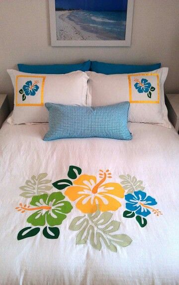 Painting Fabric Paint Designs Fabric Painting On Clothes Bed