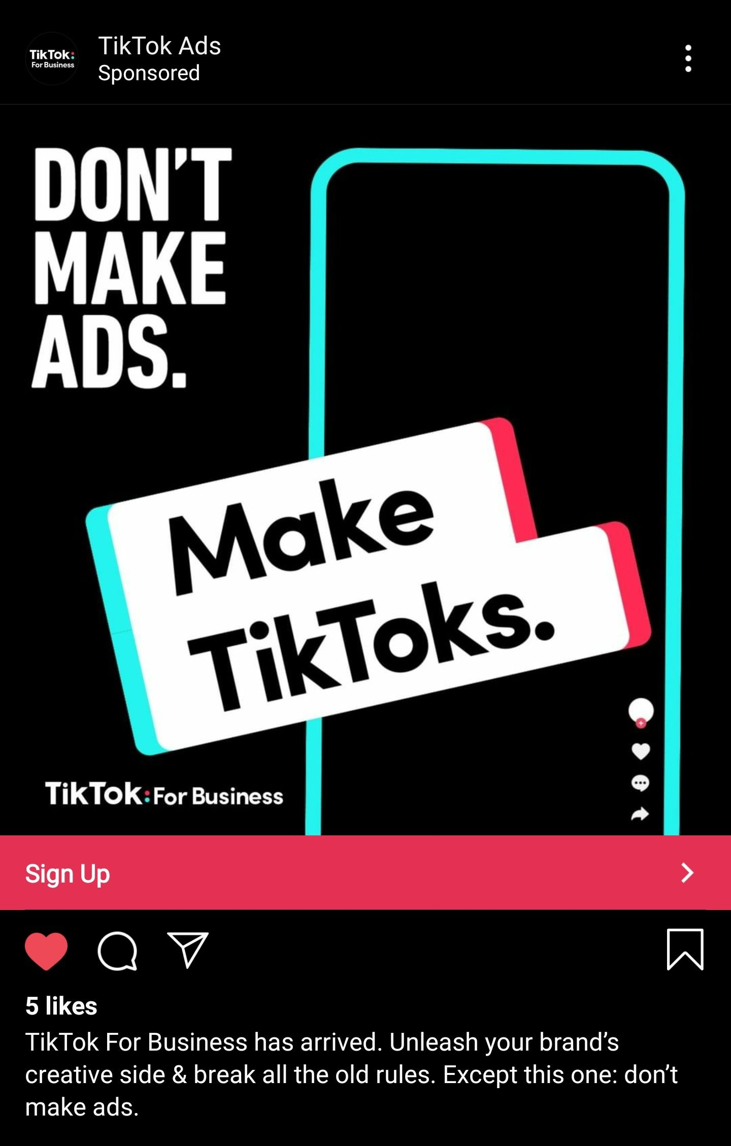 Initials Initials Tiktok On Tiktok Like And Share To Claim Welldone Wewintogether Bestnews Fyp Thisisasign Crush Advice Words Initials