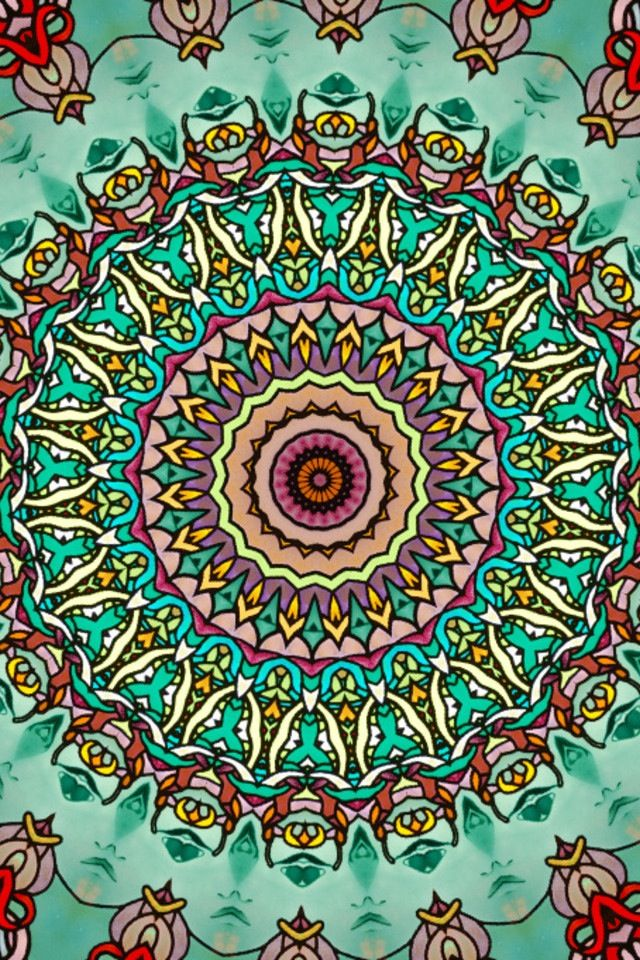 Trippy Android backgrounds Pinterest Trippy and