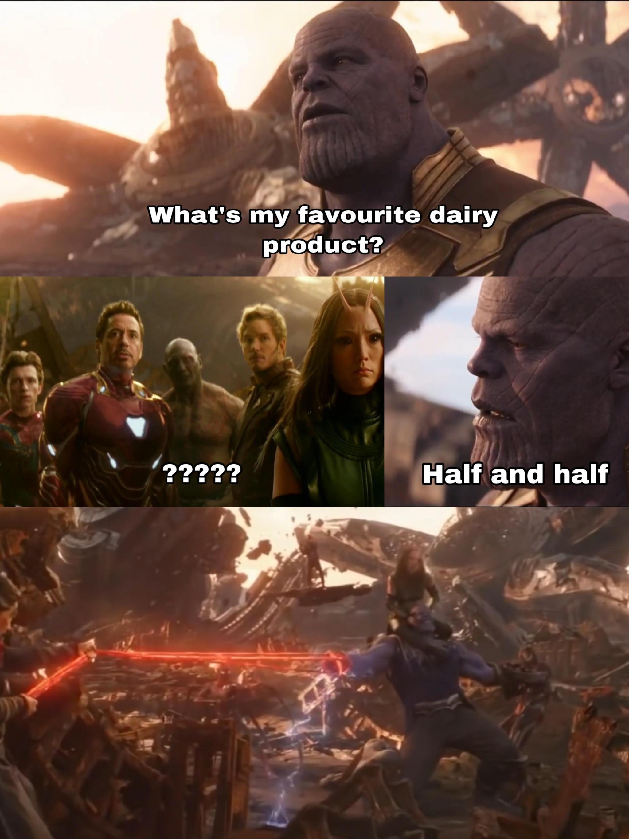 Pin By Rarodecojones Com On Novagappen Really Funny Memes Funny Marvel Memes Funny Relatable Memes