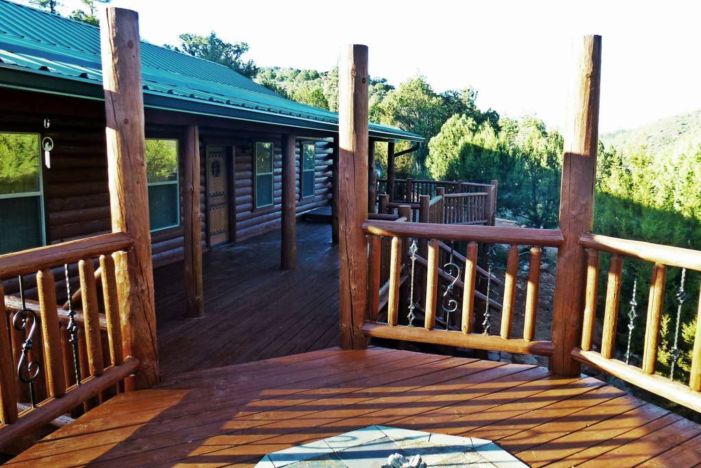 Check out this awesome listing on airbnb the eagles nest