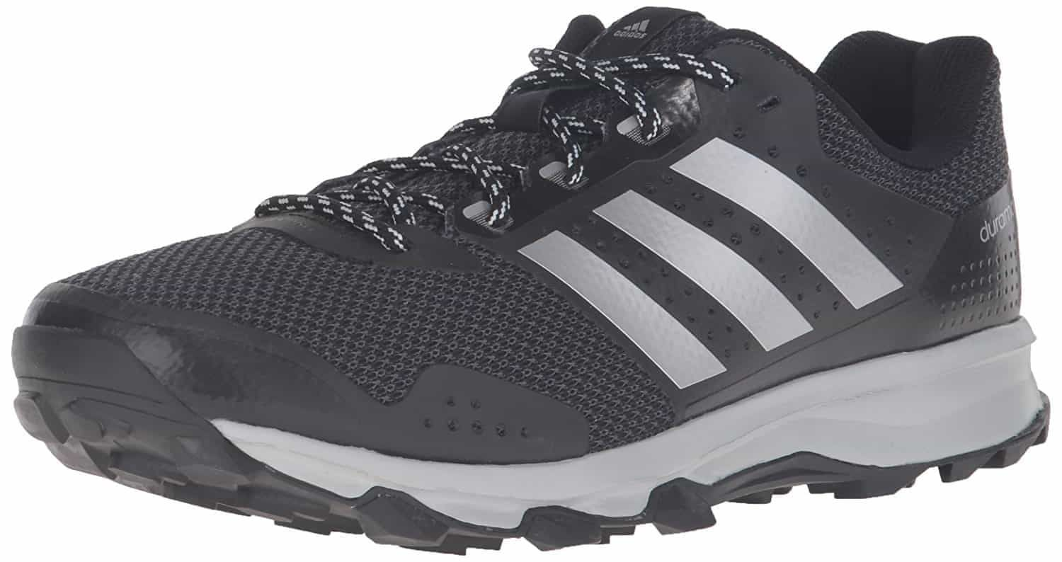 new concept b4b40 e77d3 Top 10 Best Men Running Shoes Under  50 in 2017 Reviews