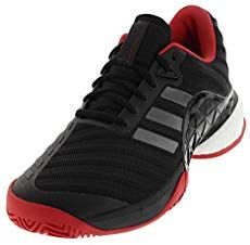 bea4f41c5897b2 Most comfortable tennis shoes 2018