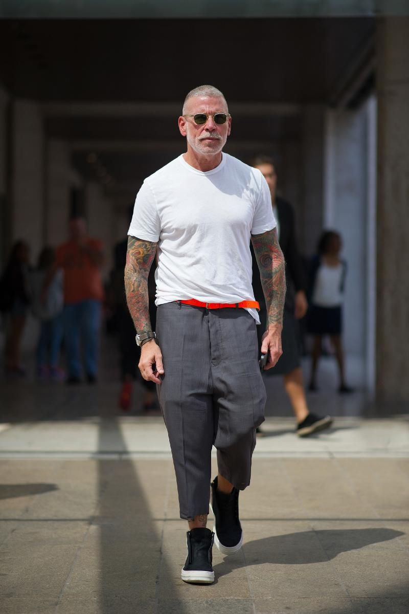 731bc7ba799 Nick Wooster nick wooster never too old... forever young