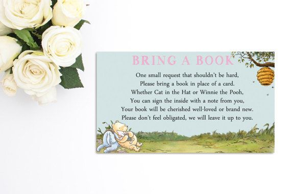 Baby Shower Card Printable ~ Pink place cards pink food labels pink tent cards pink baby