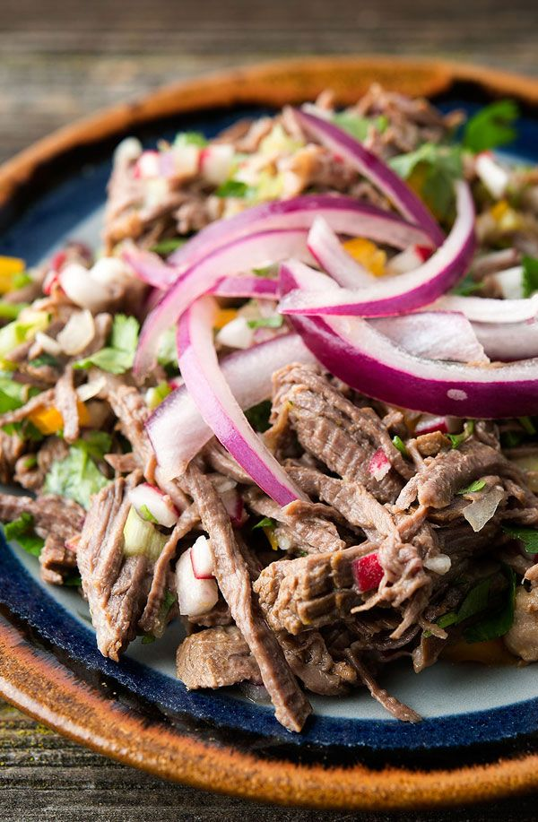 Mashup ethnic food recipes pinterest Dzik Yucatan Venison Recipe Venison Recipes Deer Recipes Venison