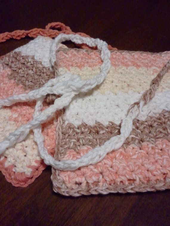 Purse  Long Strap   Free Shipping Sale Mother by NunooEtsy on Etsy, $15.00