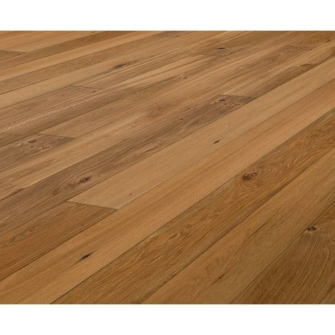 K4 Engineered Lacquered Oak Flooring Fsc Selco Kitchen Floor