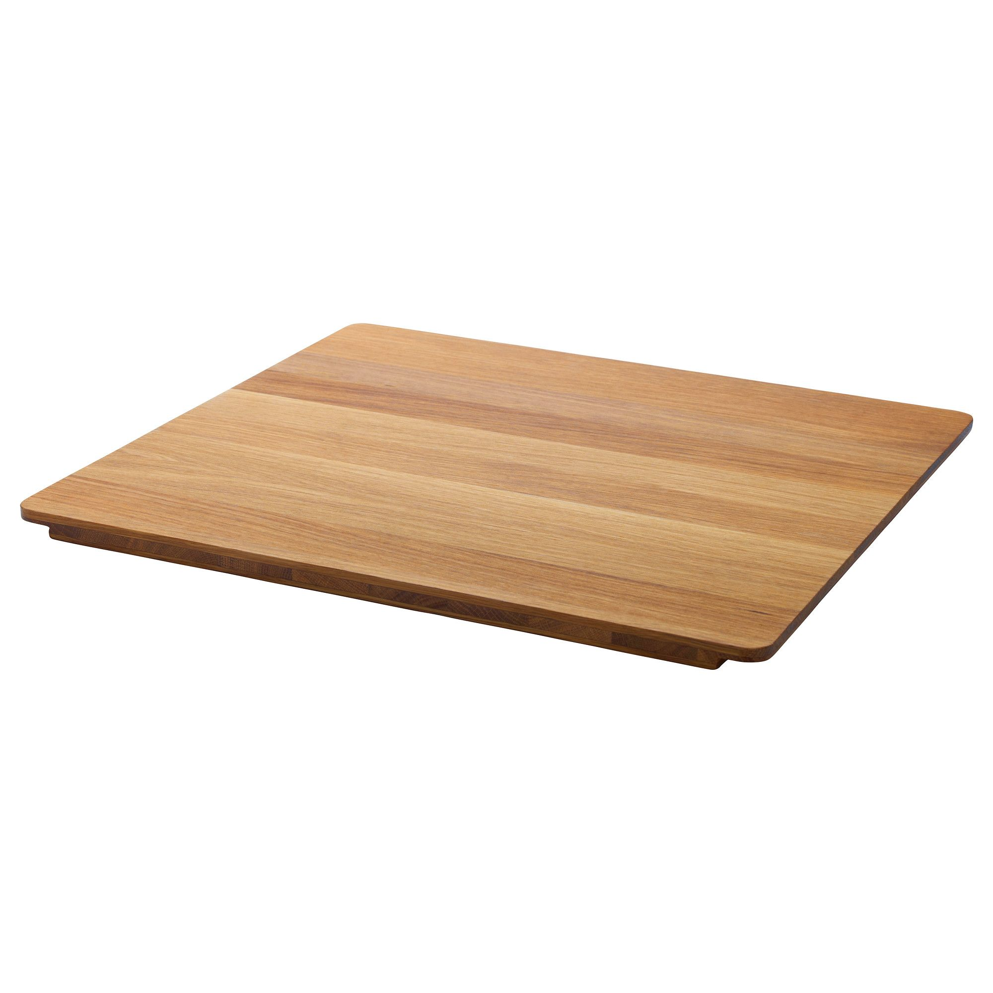 BredskÄr Chopping Board Ikea Extend Counter E Fits Right Over Standard Size Sink