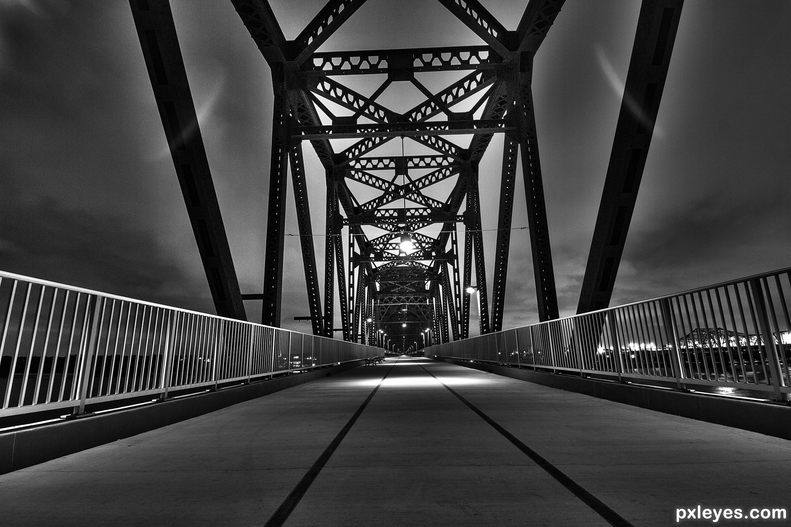Distorted Perspective Photography Contest (21094 ...