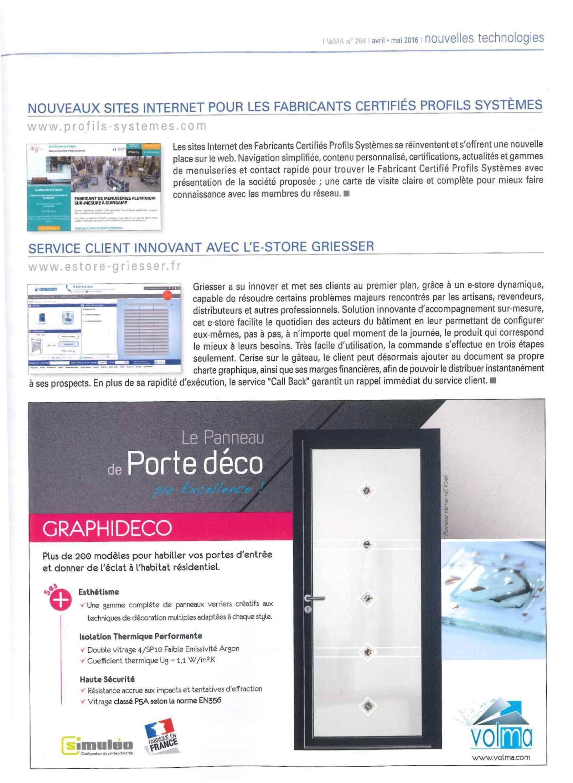Carros Publicite Presse Magazine Stores Storetoile
