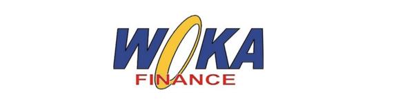 WOKA Finance Info http://www.ppob-btn.com/woka-finance.html  #PPOB #PULSA #LISTRIK #PDAM #TELKOM #BPJS #TIKET #GRIYABAYAR #IMPERIUMPAY #KLIKPPOB #PPOBBTN