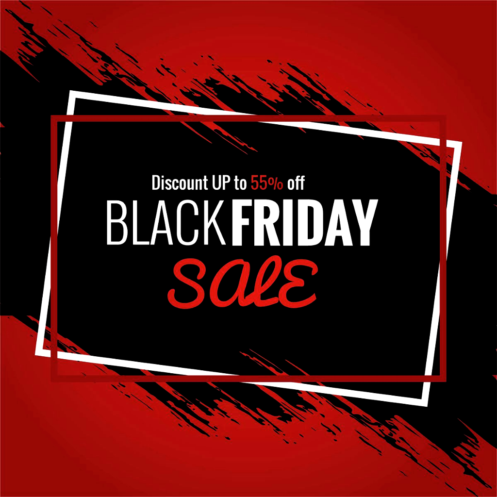 Black Friday Sale – The Offers You've Been Waiting For. black friday deals 2019 | target black friday | black friday sale | black friday 2019 | black friday sales | black friday sale 2019 best | black friday deals | best black friday deals of 2019 | cybermonday | cybermonday deals | cybermonday 2019 | best cybermonday deals | cybermonday sales | cybermonday 2019 | cybermonday sale. #blackfriday #sale #cybermonday #blackfridaysale #blackfridaysales #blackfridaydeals #blackfridayshopping