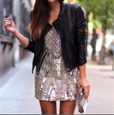 ♥♡ this dress