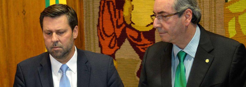 BLOG DO IRINEU MESSIAS: PSDB BUSCA UM NOME PARA 'MORALIZAR' O GOLPE