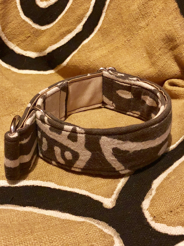 Louis Vuitton Cat Collar Etsy