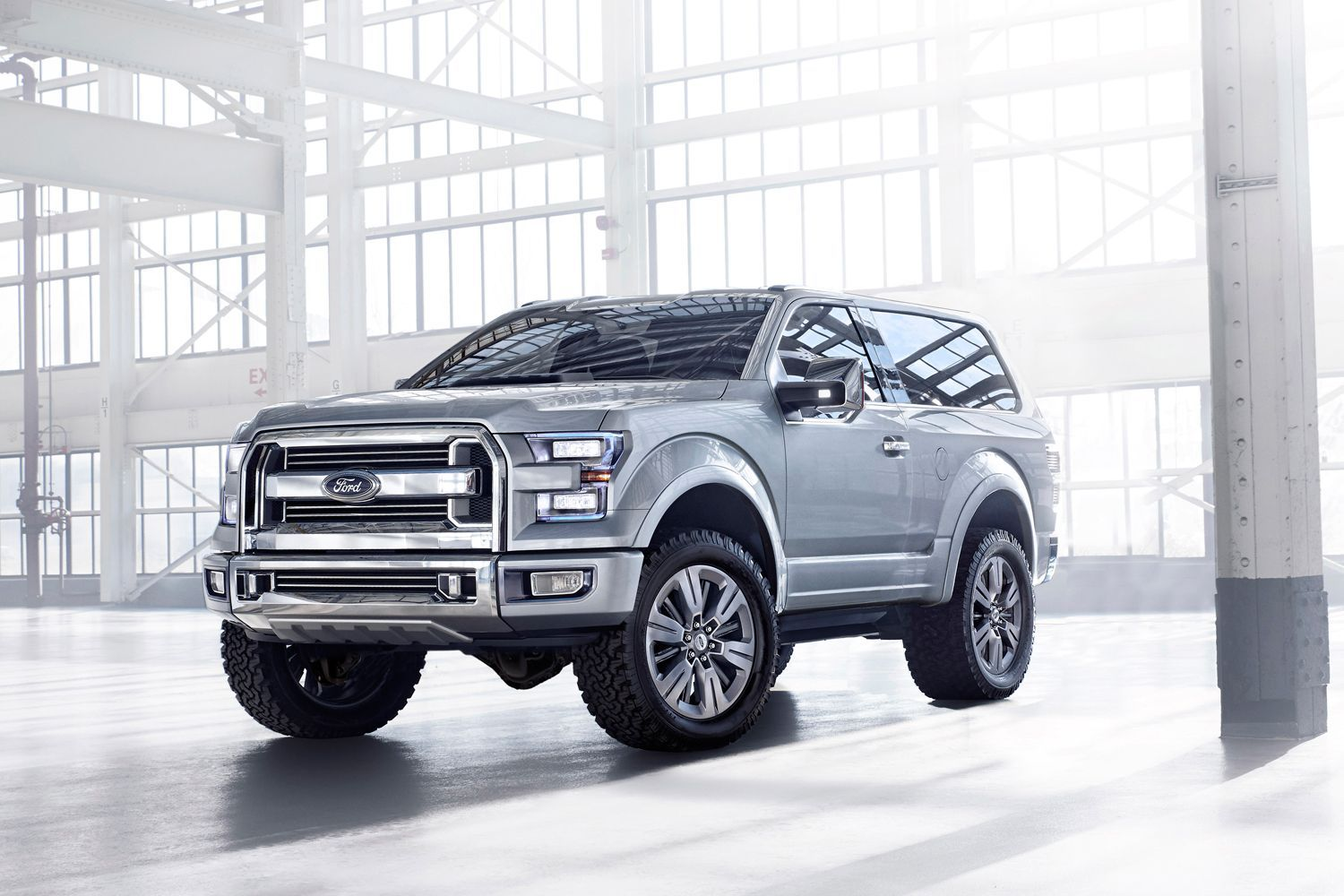 Die besten 20 2016 bronco ideen auf pinterest denver broncos super bowl ford bronco und early bronco