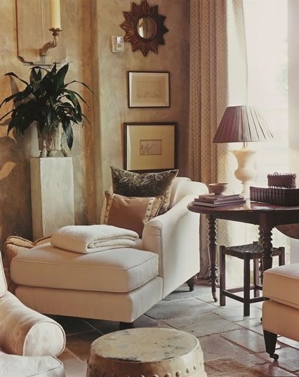 Cool And Cosy Home Home Decor Interior