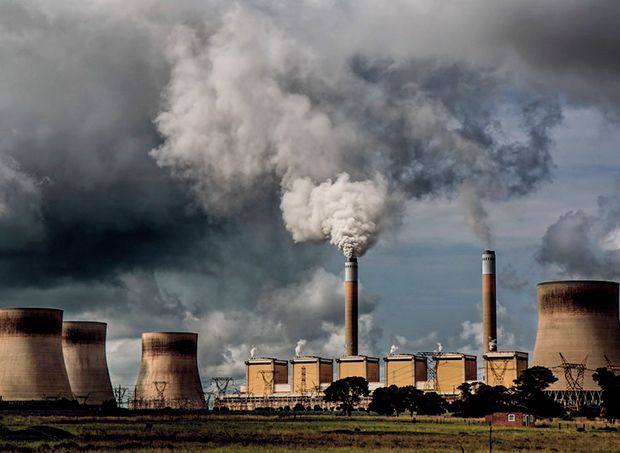 Pin By 1sun4all Com On Fossil Fuels Nuclear Gas Coal Clean