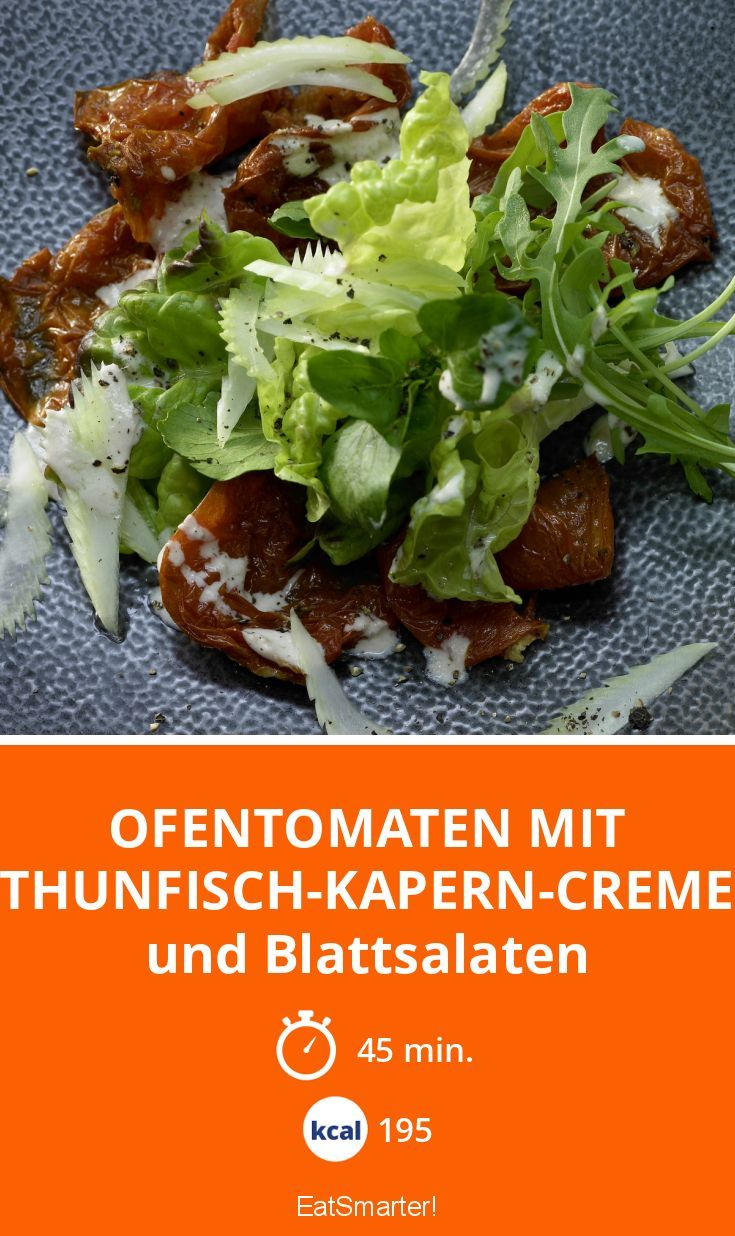 Salate zum Abnehmen mit Thunfischschmerzen