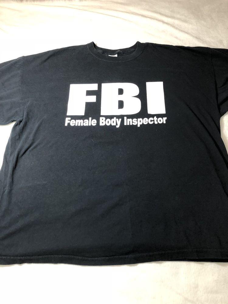 Pistol Boutique Mens Black /& Charcoal Raglan crew neck tshirt chest logo badge