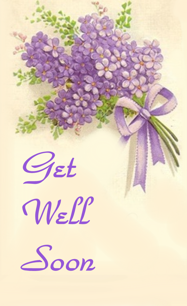 Get Well Wishes Quotes Natural Medicineget Well Card Treat  Get Well Soon Cards