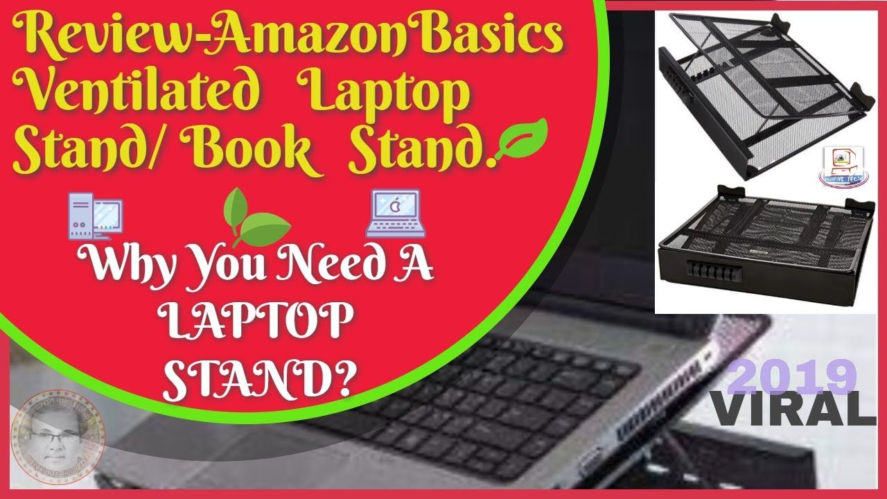Pin by jutts jutt on News to Go Laptop stand, Used