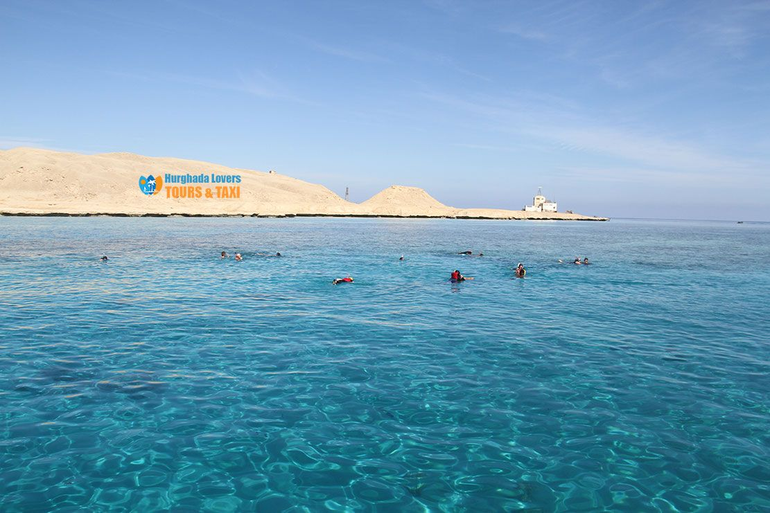 Boat Trips In Hurghada Egypt 2020 Book The Best Prices For One Day Cruises Egypt Travel Hurghada Egypt Hurghada