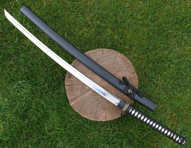 samurai zwaard - Google zoeken