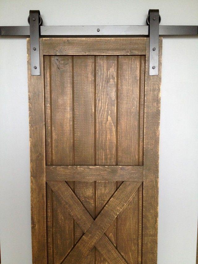 Old Barn Door Design old barn doors for sale uk … | idees jardí | pinterest | home